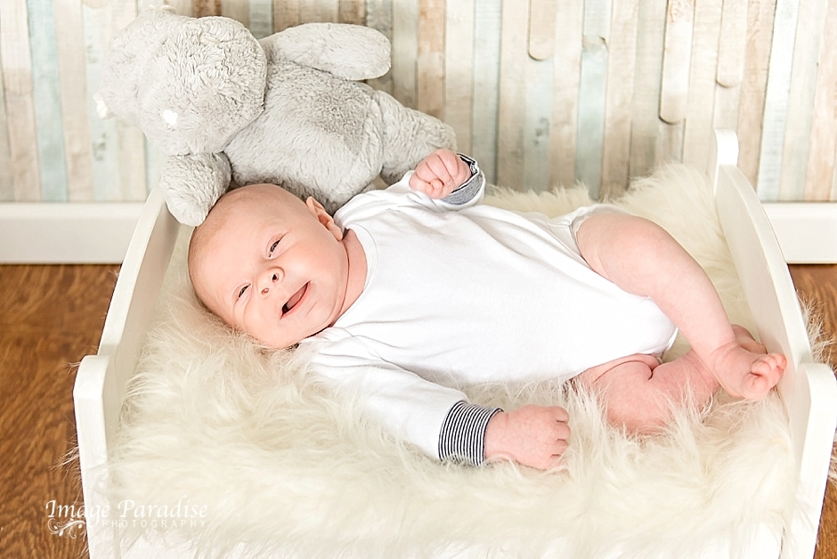 6 week old baby photos Bristol baby photographer