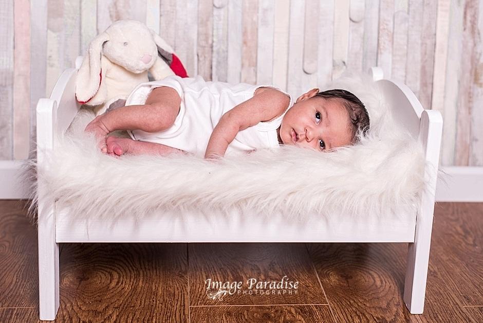 Newborn photography Bristol 5