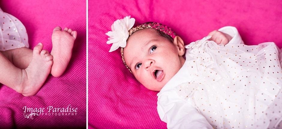 Newborn photography Bristol 2