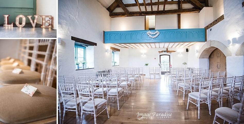 Priston watermill Bath wedding_0002