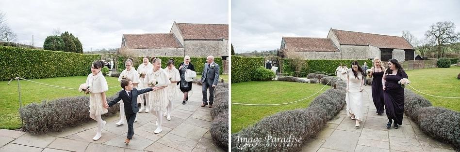Priston watermill Bath wedding_0004