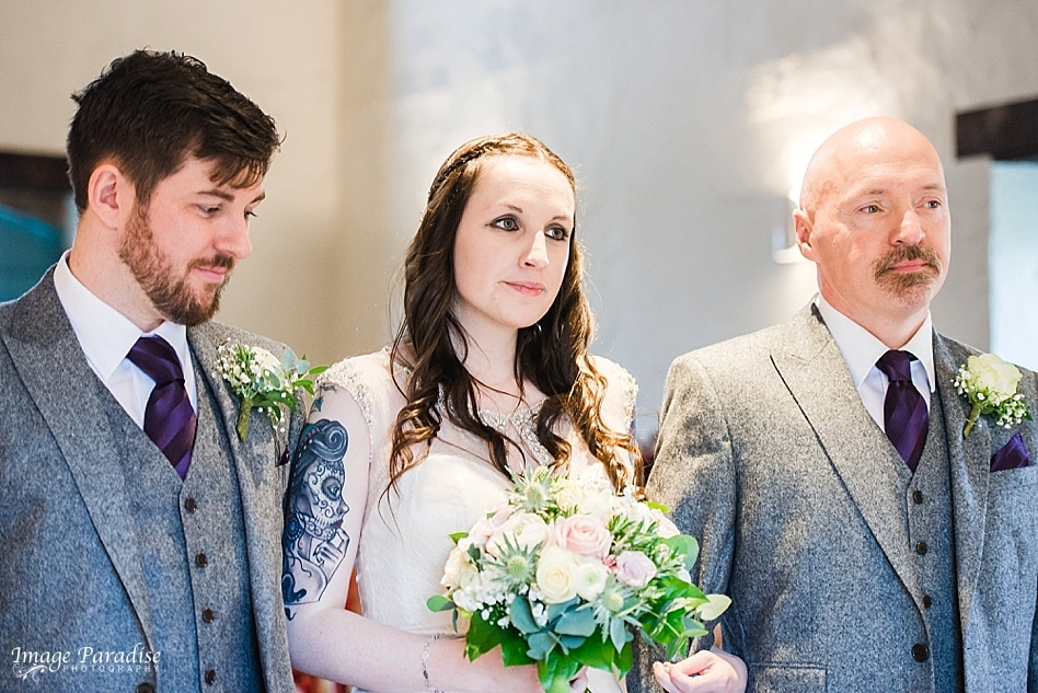 Priston watermill Bath wedding_0011