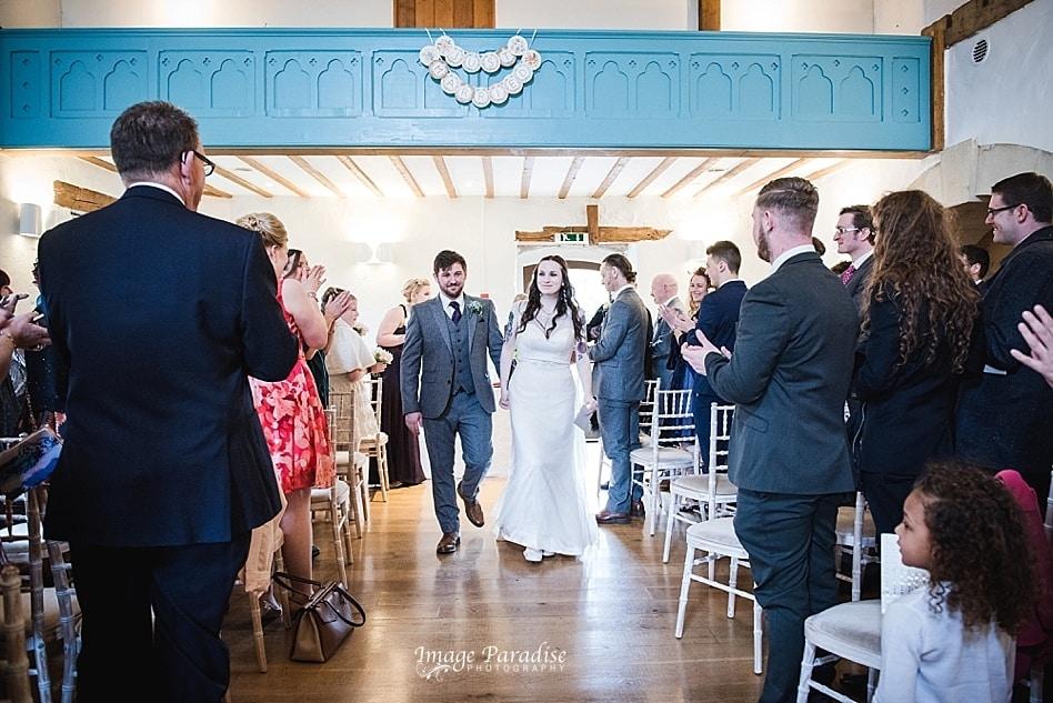 Priston watermill Bath wedding_0019