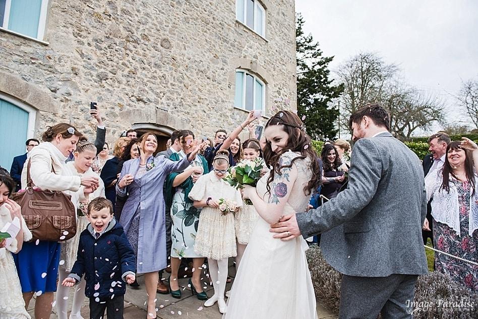 Priston watermill Bath wedding_0021