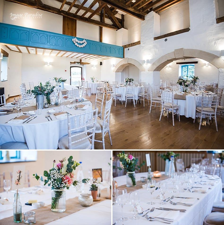 Priston watermill Bath wedding_0026