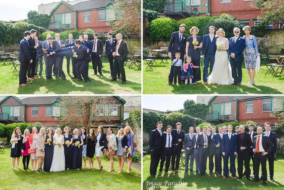 No4 Clifton village wedding Bristol_0018