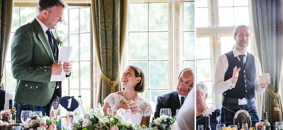 Chavenage House wedding_0034