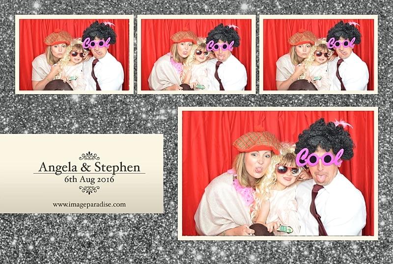 Aztec West Hotel wedding photo booth_0002