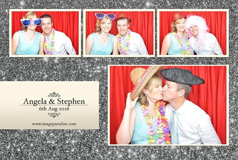 Aztec West Hotel wedding photo booth_0006