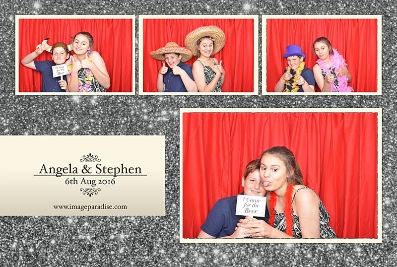 Aztec West Hotel wedding photo booth_0018
