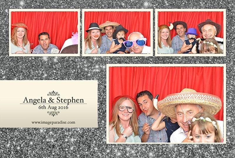 Aztec West Hotel wedding photo booth_0020