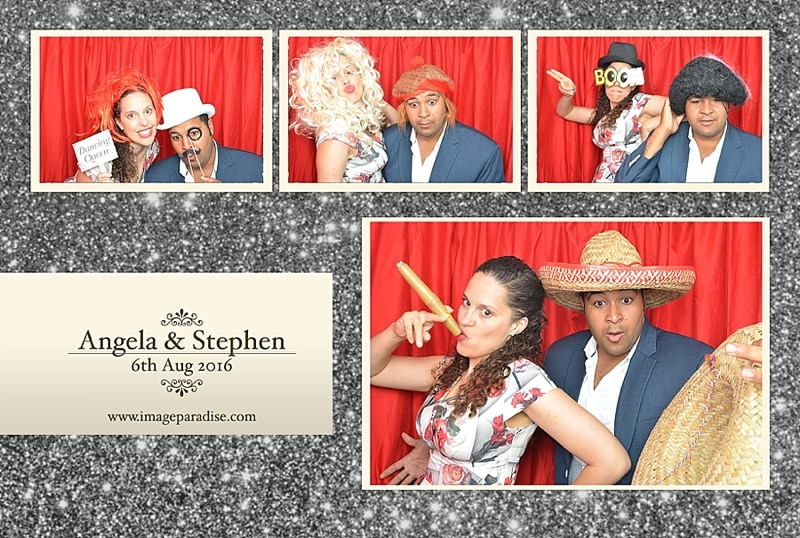 Aztec West Hotel wedding photo booth_0021