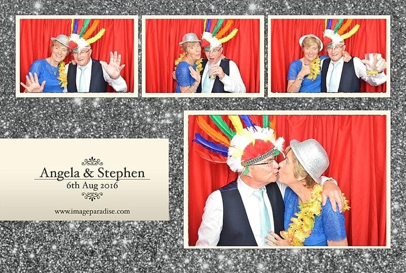 Aztec West Hotel wedding photo booth_0023