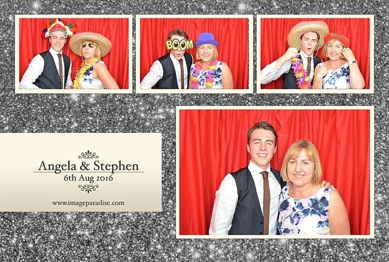 Aztec West Hotel wedding photo booth_0025