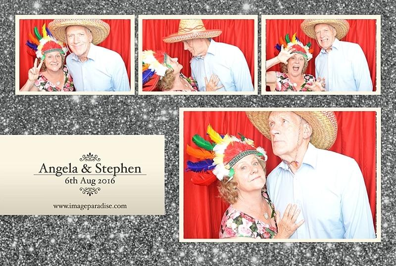 Aztec West Hotel wedding photo booth_0027