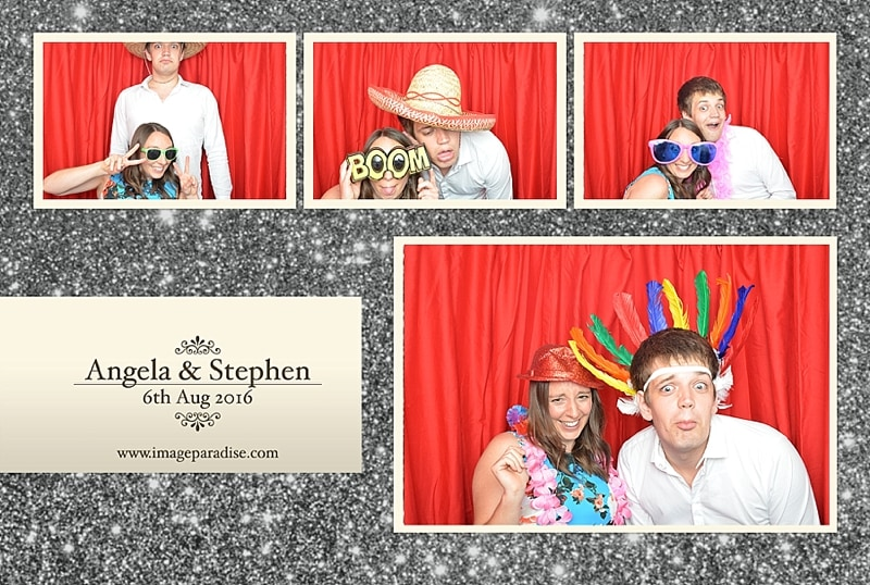 Aztec West Hotel wedding photo booth_0030