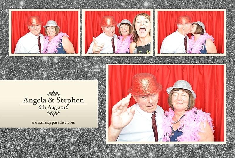 Aztec West Hotel wedding photo booth_0033
