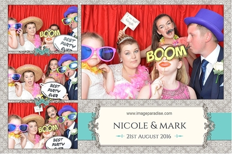 wedding-photo-booth-hire-bristol_0004