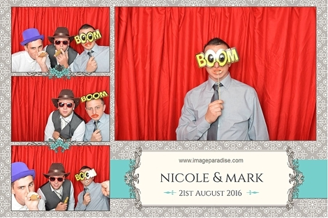 wedding-photo-booth-hire-bristol_0005