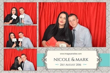 wedding-photo-booth-hire-bristol_0007