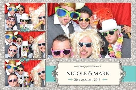 wedding-photo-booth-hire-bristol_0008