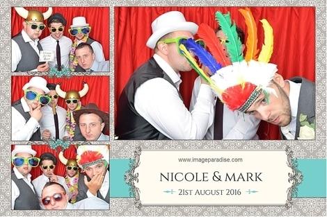 wedding-photo-booth-hire-bristol_0009