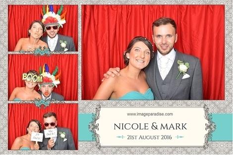 wedding-photo-booth-hire-bristol_0010