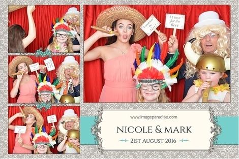 wedding-photo-booth-hire-bristol_0011