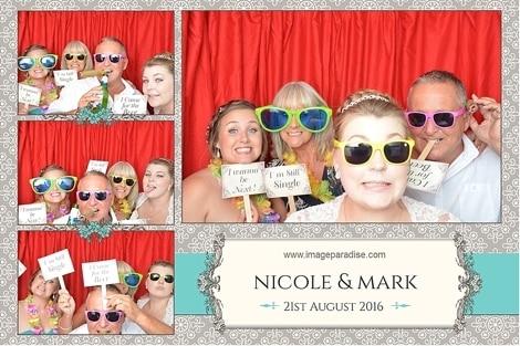 wedding-photo-booth-hire-bristol_0013