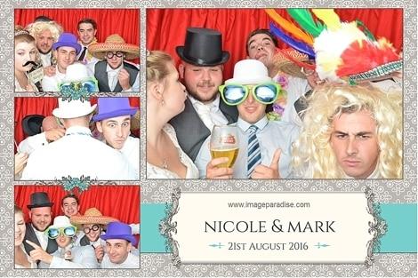 wedding-photo-booth-hire-bristol_0015