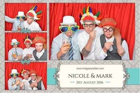 wedding-photo-booth-hire-bristol_0016