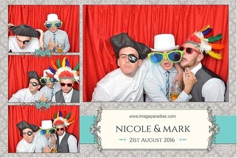 wedding-photo-booth-hire-bristol_0017