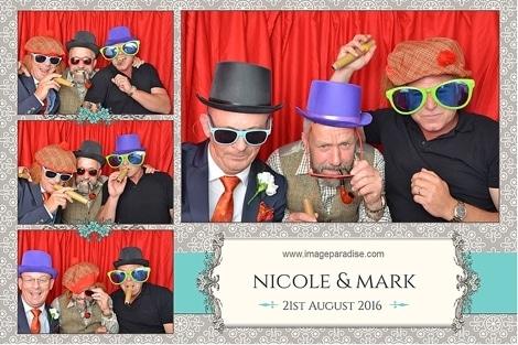 wedding-photo-booth-hire-bristol_0018