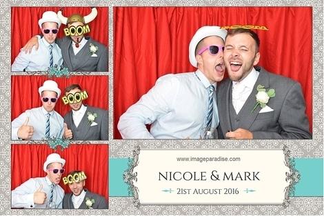 wedding-photo-booth-hire-bristol_0020