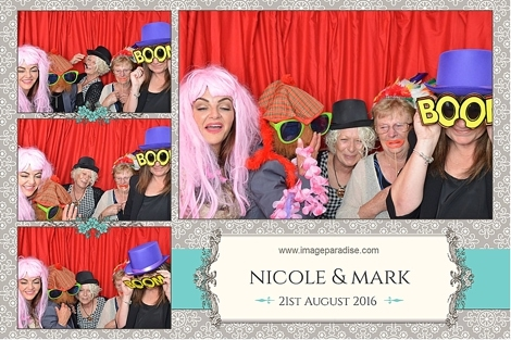 wedding-photo-booth-hire-bristol_0021