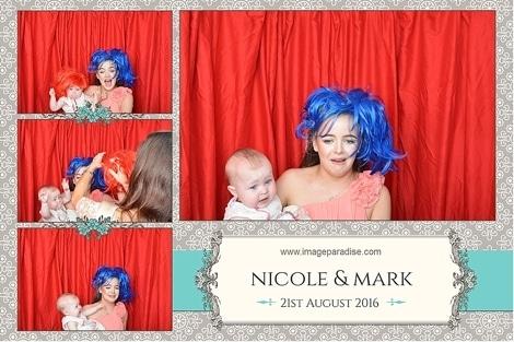 wedding-photo-booth-hire-bristol_0022