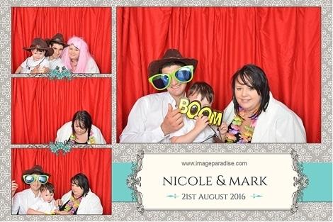 wedding-photo-booth-hire-bristol_0025