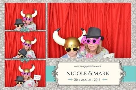 wedding-photo-booth-hire-bristol_0027