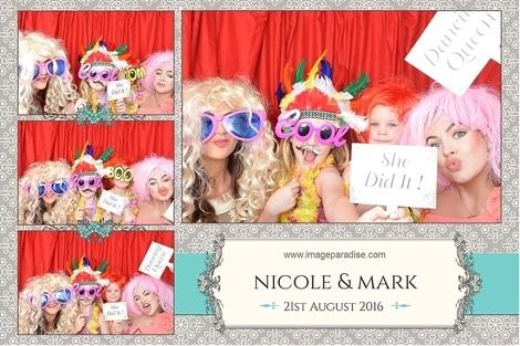 wedding-photo-booth-hire-bristol_0028