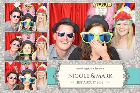 wedding-photo-booth-hire-bristol_0031