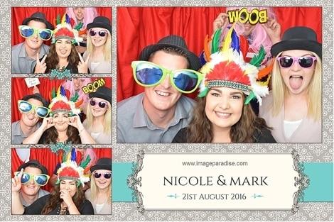 wedding-photo-booth-hire-bristol_0032