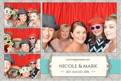 wedding-photo-booth-hire-bristol_0033