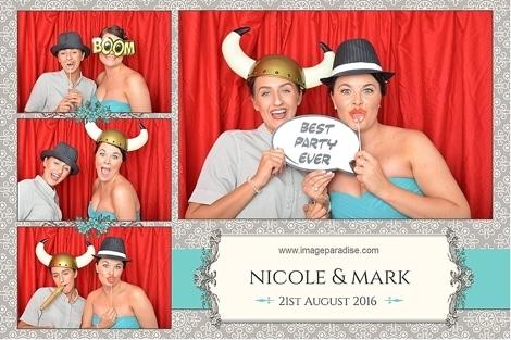 wedding-photo-booth-hire-bristol_0034