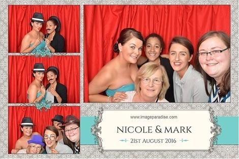 wedding-photo-booth-hire-bristol_0035