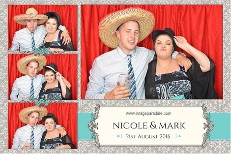 wedding-photo-booth-hire-bristol_0037