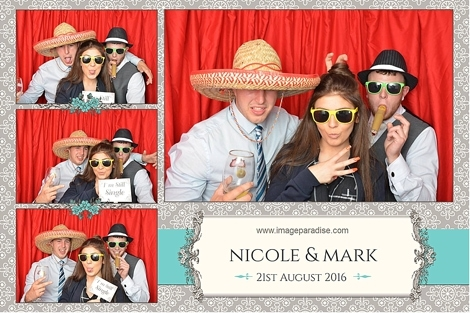 wedding-photo-booth-hire-bristol_0038