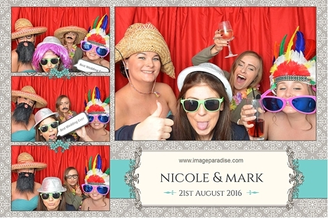 wedding-photo-booth-hire-bristol_0047