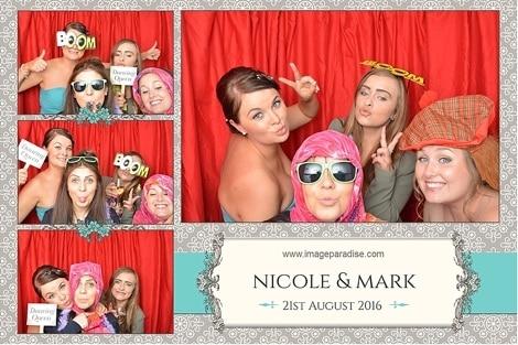 wedding-photo-booth-hire-bristol_0048