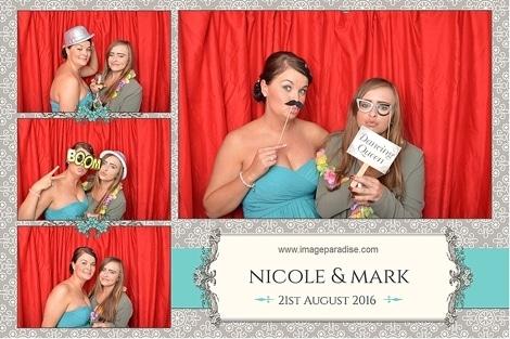 wedding-photo-booth-hire-bristol_0049