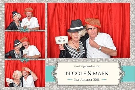 wedding-photo-booth-hire-bristol_0050